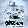 Gang Up (The Fate Of The Furious OST)