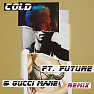 Cold (Remix)