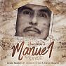 Recordando A Manuel (En Vivo)