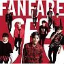 Fanfare (Japanese Ver.)