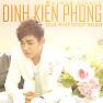 Hào Hoa Remix - Đinh Kiến Phong