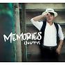 Bai hat Nỗi Nhớ (Memories)
