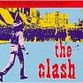 Listen - The Clash