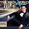 Mr.Bolero 1