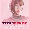 Steps2Fame