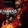 Cuna De Bandidos