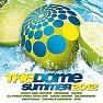 Ma Cherie (DJ Antoine Vs. Mad Mark 2k12 Radio Edit)