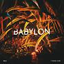 Babylon (Skrillex & Ronny J Remix)
