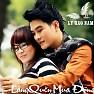 Khóc Lần Cuối (Beat) - Lý Hào Nam