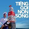 Tình Ta Biển Bạc Đồng Xanh - Nguyễn Phi Hùng , Vân Khánh