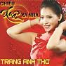 Tết Nguyên Đán - Trang Anh Thơ
