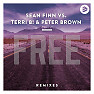 Free (Jay Frog Remix Edit)