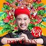 Sài Gòn Đẹp Lắm - Don Nguyễn