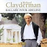 A Comme Amour - Richard Clayderman