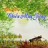 Bức Họa Làng Quê - Trương Phi Hùng