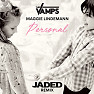 Personal (Jaded Remix)
