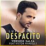 Despacito (Version Salsa)