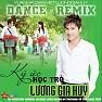 Tình Thơ (Remix Beat) - Lương Gia Huy