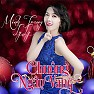 Giáng Sinh Xưa (Last Christmas) - Minh Trang LyLy
