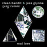 Real Love (5erg Remix)