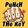 Punch The Key
