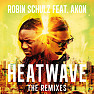 Heatwave (Extended Version)