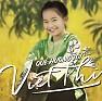 Khúc Nhạc Vui - Minh Thi