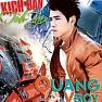 Thiên Đường Giấc Mơ - Quang Vboy
