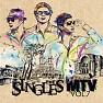 Tự Kỷ - MTV