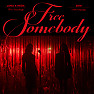 Free Somebody (With Everysing)