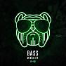Battle (Cause & Affect Remix V.I.P)