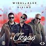 A Ciegas (Remix)