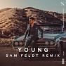 Young (Sam Feldt Remix)
