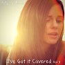 Just Give Me A Reason - Tiffany Alvord