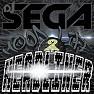 Gangnam Style - DJ Sega , DJ Tim Dolla