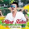 Nước Mắt Người Làm Thuê (Remix 2015) - Lý Hào Nam