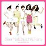 Forever Love - SeeYa,Davichi,T-ARA