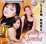 Liên Khúc Rumba 1 - Various Artists