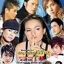 Nụ Hôn Cuối - Lâm Chí Khanh