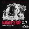 Natalie's Rap 2.0