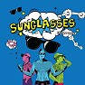 Sunglasses
