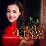 Nụ Cười Việt Nam - Linh Phi