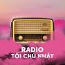 Radio Kì 9 - Cung Bậc Tình Yêu