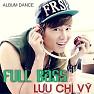 Trái Tim Mùa Đông (Dance Version) - Lưu Chí Vỹ