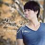 Ký Ức Nhạt Phai (Beat) - Đỗ Xuân Sơn