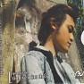Tạm Biệt (Karaoke) - Quang Vinh