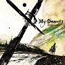 My Dearest (TV Edit) -Instrumental-