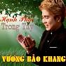 Hạnh Phúc Trong Tay (Beat) - Vương Bảo Khang, Hạ Vi