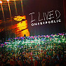 I Lived (iTunes Session)