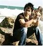Danh Nuoc Mat Cho Ngay Sau - D&D